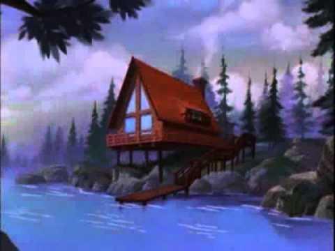 Tom a Jerry - I miss you (Slovak) (SK EN titulky)