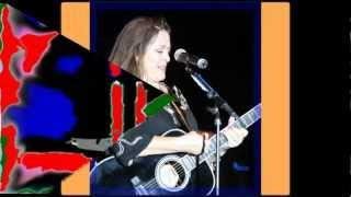 Carlene Carter - Rockin' Little Christmas