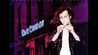 Peter Frampton - I Don't Wanna Let You Go