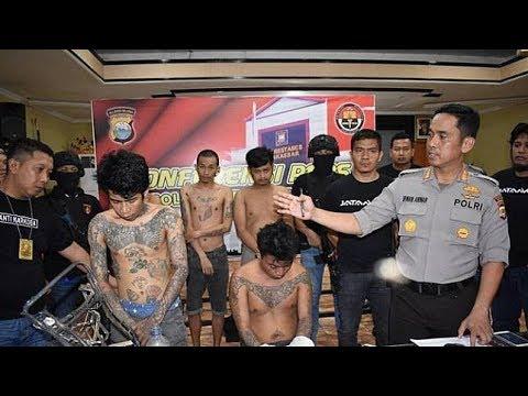 Meninggal di Lapas Makassar, Ini Kata Ayah Akbar Ampuh di RS Bhayangkara