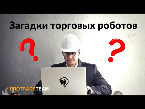Видеоурок заработка интернет