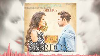 David Bisbal Ft. Greeicy   Perdón (DJ Jorge113 Reggaeton Remix)
