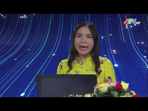HƯỚNG DẪN ÔN TẬP HỌC KỲ I NĂM HỌC 2019 2020 MÔN TIẾNG ANH LỚP 9 TIẾT 1 ATV