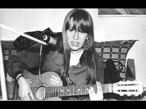 Янка Дягилева - От большого ума