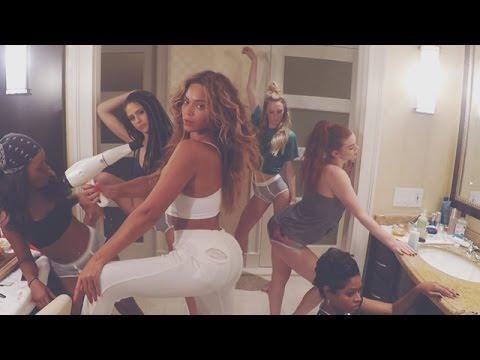 , title : 'Beyoncé - 7/11'
