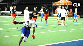 The Opening Finals 2018: Day One Hype Mix @SportsRecruits Official Highlights (Frisco, TX)