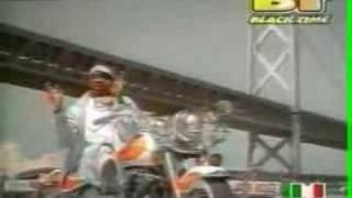 Richie Rich Lets Ride
