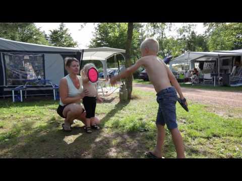 Camping Landal Sonnenberg