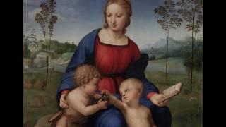 Barok Sanatı Nasıl Ayırt Edilir? (Sanat Tarihi / Avrupa'da Rönesans ve Reform)