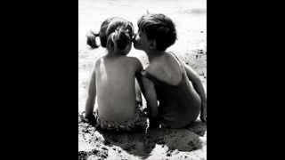 Duele El Amor - Aleks Syntek ft Ana Torroja (DEDICADO A TI)
