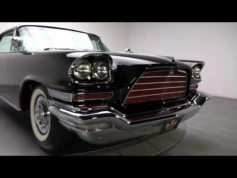 Video of '59 300 - JCI0