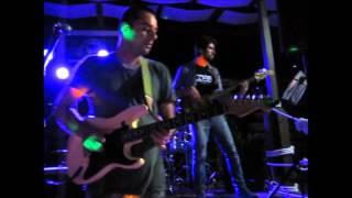 HEAVY FUEL - Dire Straits Tribute LIVE