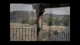 Video del alojamiento El Palomar