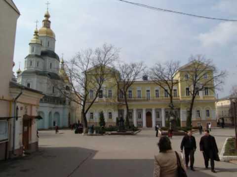 Hypertenzní krize sibiřský zdraví