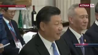 Арест директора Huawei: «торговое перемирие» США и Китая под угрозой