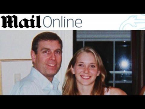 Video come una madre-in-law con il figlio a fare sesso