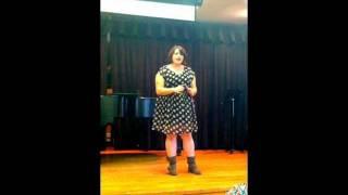 Easy to Remember - Nicole Padula