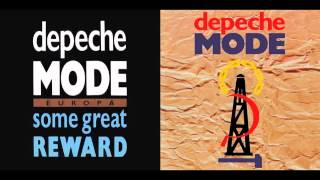 Depeche Mode - If You Want (Live in Basel 1984)