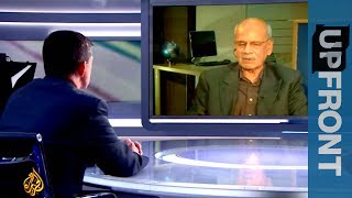 Pakistan-US relationship: A double game? - UpFront
