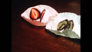 #dessert #food #desserts #TagsForLikes #yum #yummy #amazing #instagood #instafood #sweet #chocolat