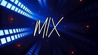 Alan Walker Best Song Mix┃🎅 New Year 2018🎄