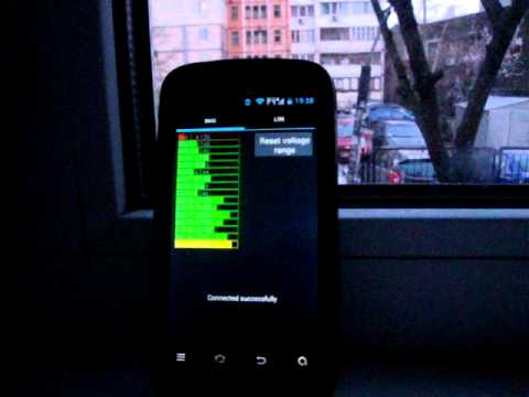 Smart BMS iPhone App available now - смотреть онлайн на Hah Life