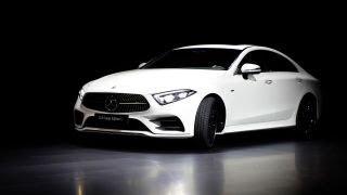 German automakers back tariffs between US, EU