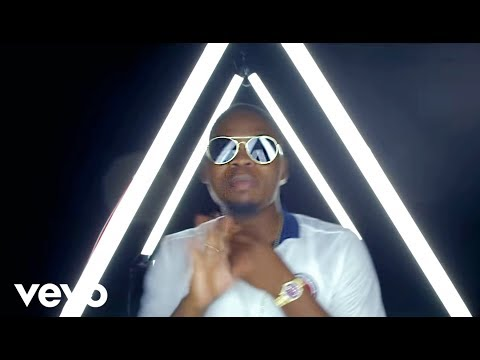 Olamide - Who You Epp (feat. Phyno & Wande Coal) [Dir. by Sesan]