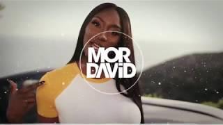 🔥 Aya Nakamura   Djadja (MOR DAVID & Sharon Yosefov Remix)