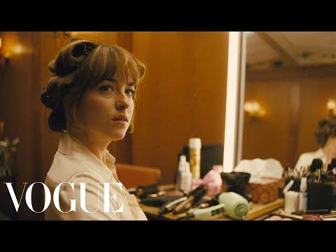 Just a Minute - Vogue Short Movie