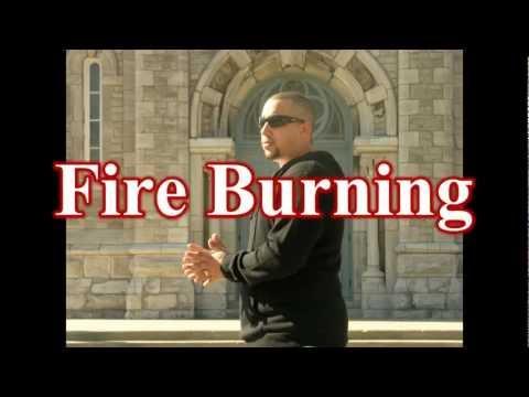 Mackssime   Fire Burning ft  Kasper & Striger
