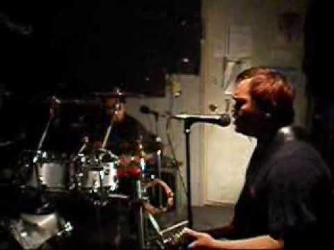 TheBullheads.pushingme.RehersalStudio