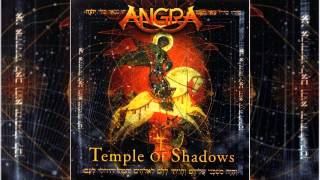 Angra - No Pain for the Dead (Piano and Strings/Instrumental)