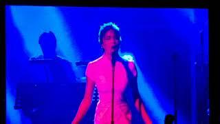 Never Enough - Julie Anne San Jose (Wow Amazing!)