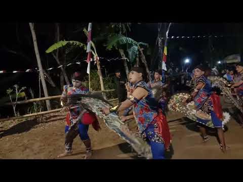 SANGGAR SETYA BUDAYA LIVE BALONG V BANJARSARI SAMIGALUH KULON PROGO