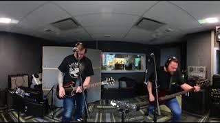 Bad Habits Die Hard (Live at CJSW 360)