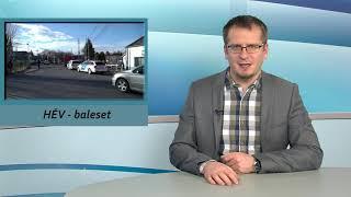 TV Budakalász / Budakalászi 7 / 2019.03.08.