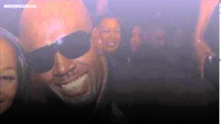 Aaron Hall- All The Places (I Will Kiss You) (1998)