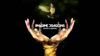 Trouble - Imagine Dragons (Audio)