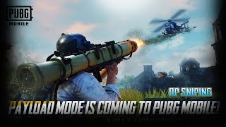 PUBG MOBILE LIVE • OP SNIPING WITH KAR98 ON  DISPLAY CAPTURE • M11H GAMING •