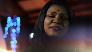 SINGAAR KO REHNE DO| Shreya Goshal| A cover by Ananya Dutta