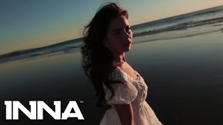 INNA - Shining Star [Online Video]