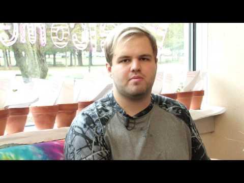 Title IX full video update