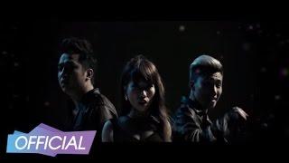 Anh Không Xứng - Hằng BingBoong ft. YanBi, Mr.T