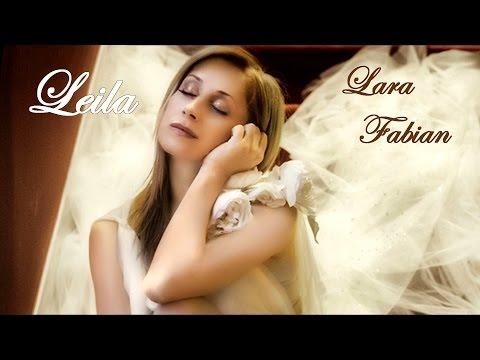 LARA FABIAN MP3 HUMANA TÉLÉCHARGER