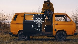 Sistek - Combine (feat. TDOR) [Lyrics]