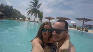 Honeymoon- Maldives & Thailand