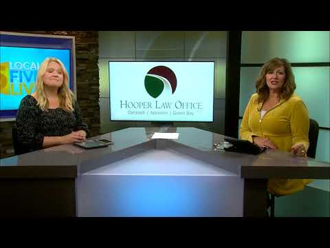Maintaining Control of Your Healthcare and Finances as You Age