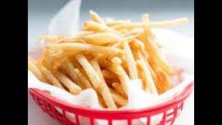 potato finger chips - potato samosa recipe - potato roll recipe tasty - street food - Fast Food 786