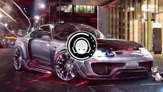 Alfons - Basta Boi (Spinus Remix) (Car Music Bass Boosted)